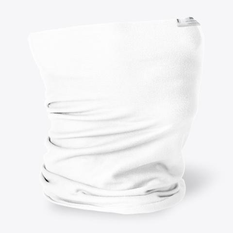 Pure Crystal Cream®   Pure Crystal Skin! Standard T-Shirt Side