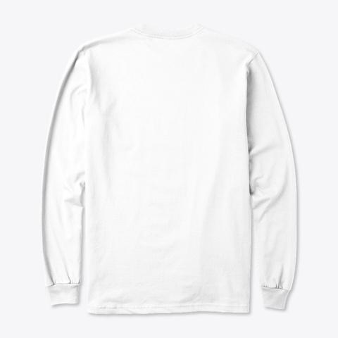 Ultra Sonic Keto Reviews  White T-Shirt Back