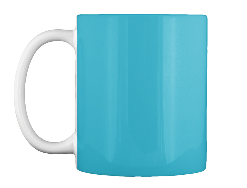 miniature 8 - Proud Pastor Wife - Sometimes The Man Who's Always There For Gift Coffee Mug