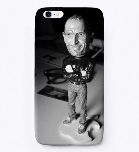 Sj Iphone Case Standard T-Shirt Front