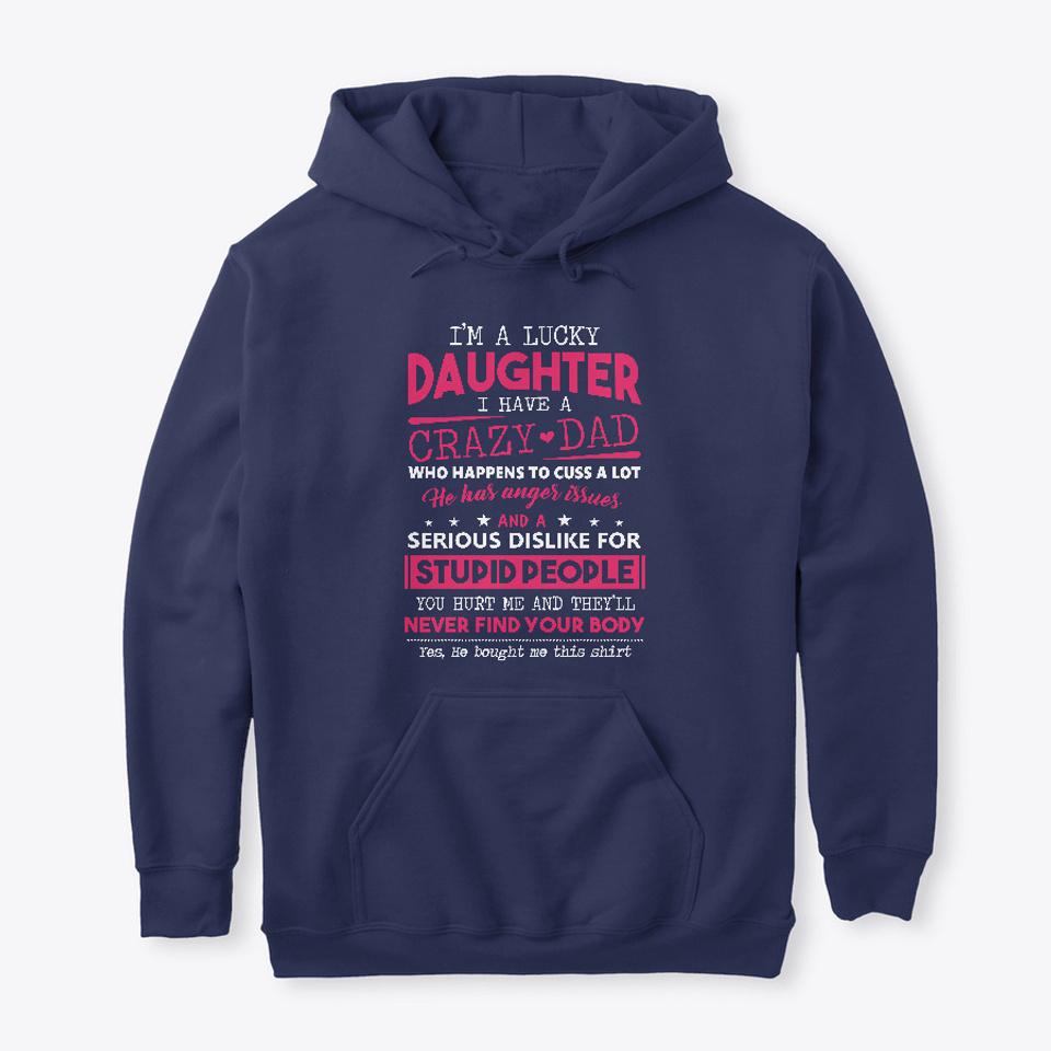 BAE Best Auntie Ever Crew Neck Sweatshirt Slouch Jumper Aunt Christmas Gift