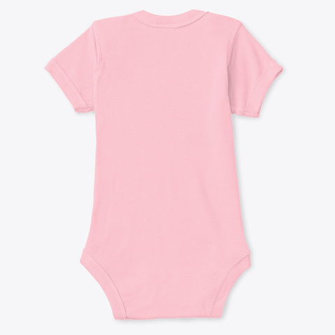 My Sweet Twin Baby   Twins 1 Pink T-Shirt Back