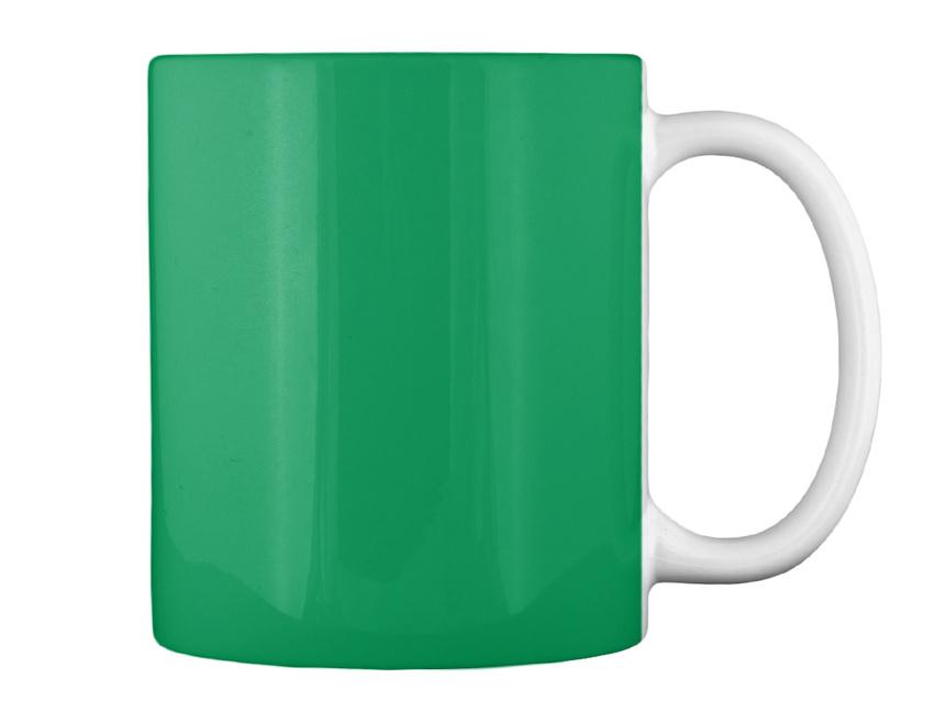 Teacher-Appreciation-Super-Gift-Coffee-Mug thumbnail 42