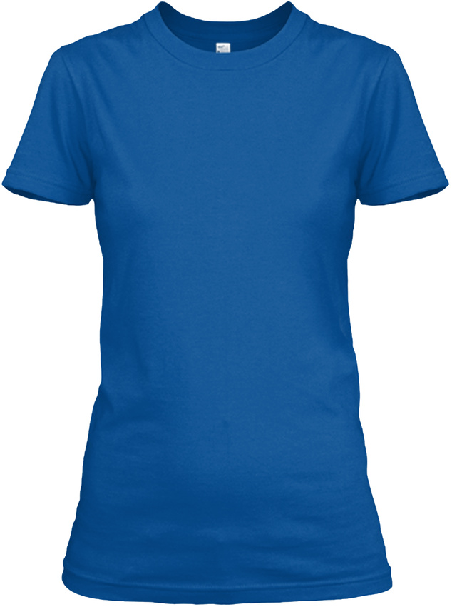 Kindergarten-Teacher-You-Don-039-t-Scare-Me-I-039-m-A-I-039-ve-Gildan-Women-039-s-Tee-T-Shirt thumbnail 10