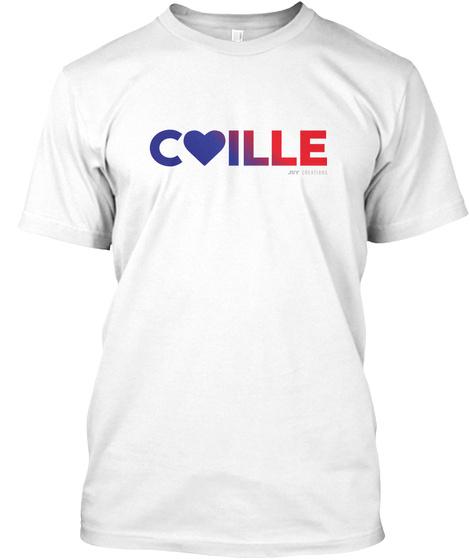 Albemarle HS Cville Love Shirts Unisex Tshirt