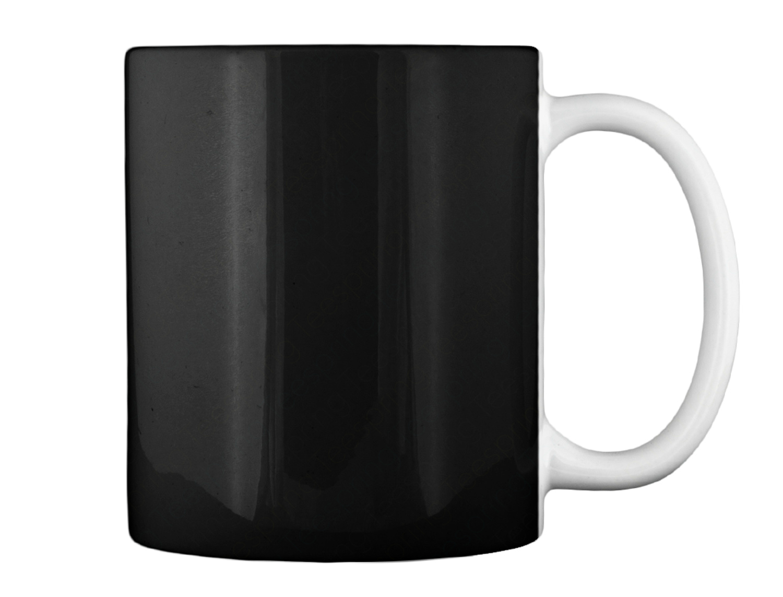 miniature 6 - Teespring Until Got First Chihuahua Mug - Ceramic