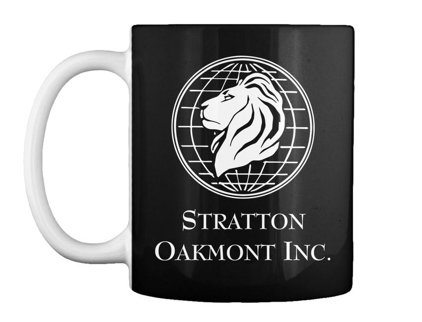 About Stock Mug Penny Details Oakmont Stratton Company IncGift Street Coffee XZikPu