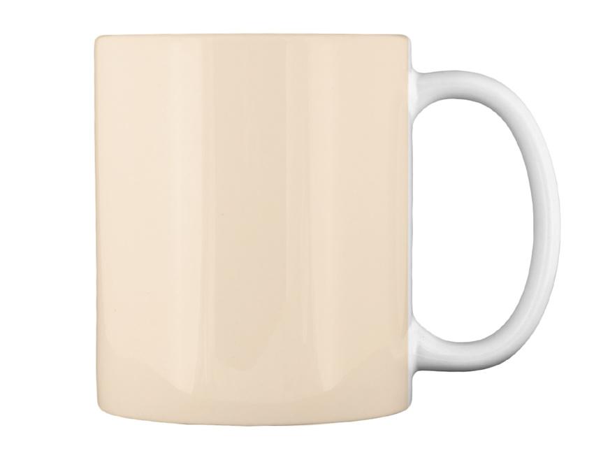 Teacher-Appreciation-Super-Gift-Coffee-Mug thumbnail 58