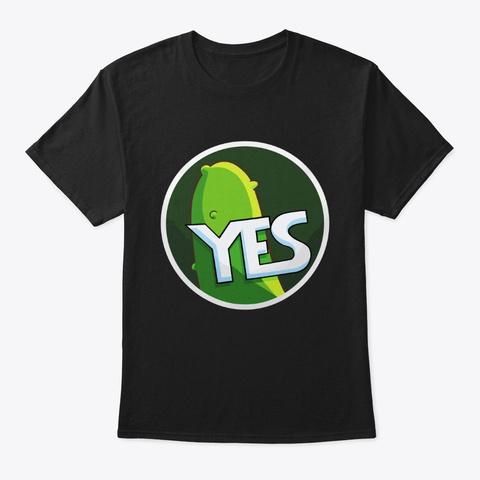mrfreshasian merch shirt