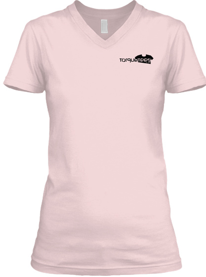 Helicopter Moms   Be Proud! Pink T-Shirt Front