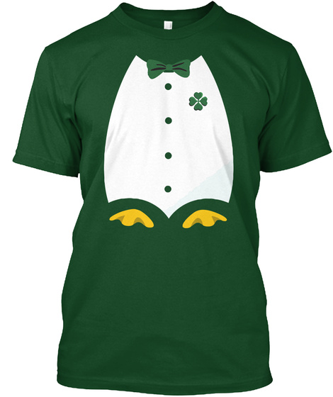 f20e79073 Funny St Patricks Day Shirts Products from St Patricks Day Shirts ...