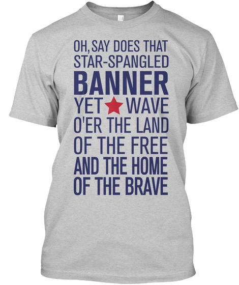 1b4519f7 Limited 4th of July Patriotic Shirts