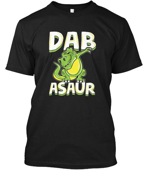 Dab Dabbing Pug Funny Cute Dance  Hip Hop Dog MU Top Tee Womens Graphic T-Shirt