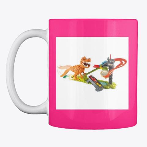 https://teespring.com/moda-do-dinossauro-rex?tsmac=store&tsmic=canecas-personalizadas-mlt&pid=658&cid=102949