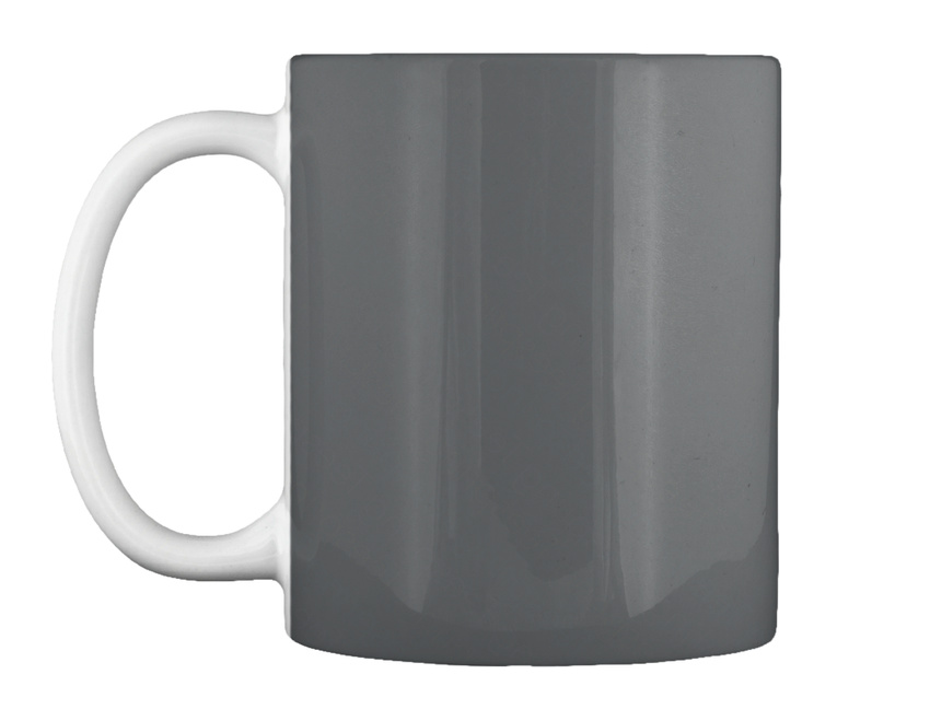 miniature 20 - Best Keepsake For Husband To My I Love You If Could Give Gift Coffee Mug