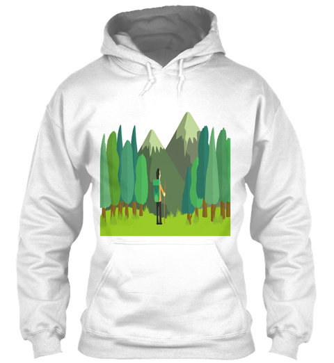 bfa0c54c Funny Hiking Products from Best Hiking T-shirts | Teespring