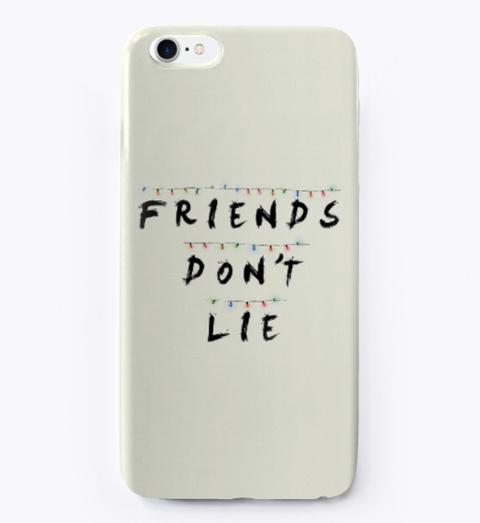 best service 50285 90c07 Stranger Things FDL iPhone Case