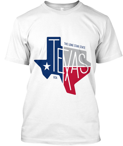 the lone star Texas is also known as the the lone star state and there's a good reason why dating back to the 1800s, the nickname is an essential part of our state's history.