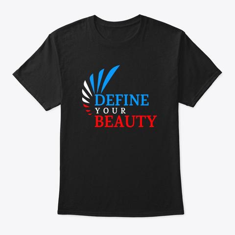 Joanna's Retirement Game   #Forever15 Black T-Shirt Front
