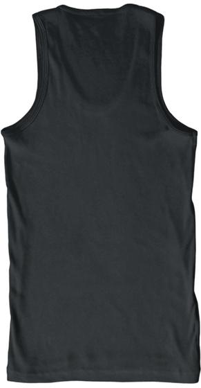 Fuck Off Tshirt   Metalhead Apparel Black T-Shirt Back