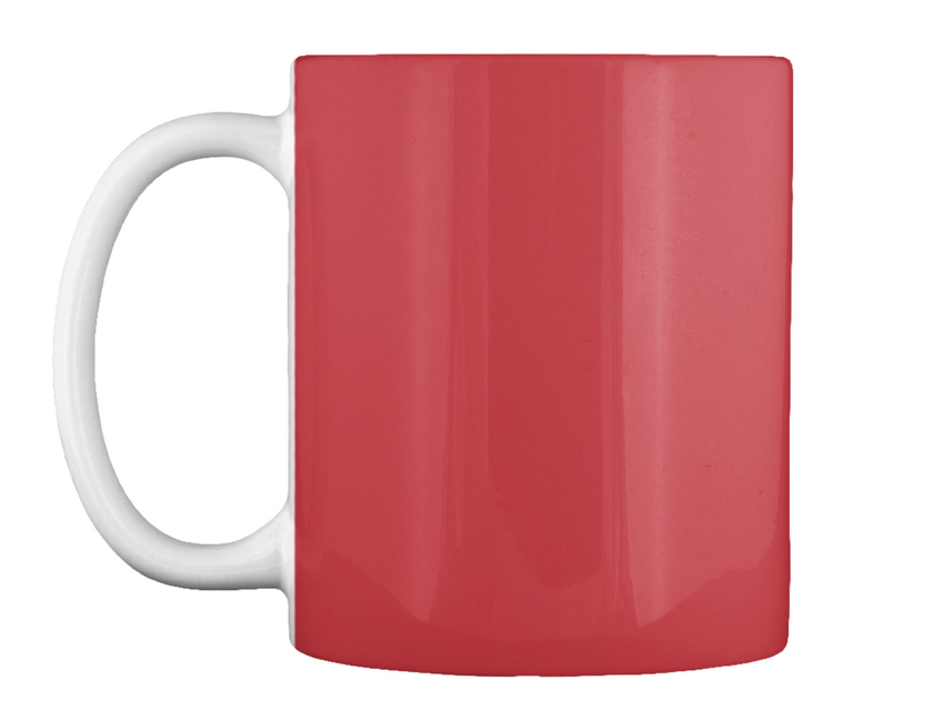 miniature 14 - Only For My Wife - As A Husband I Give Heart To God And Have Gift Coffee Mug