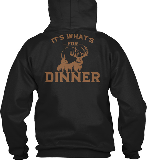 Funny Bow Hunting Products From Bow Hunting T Shirts Teespring