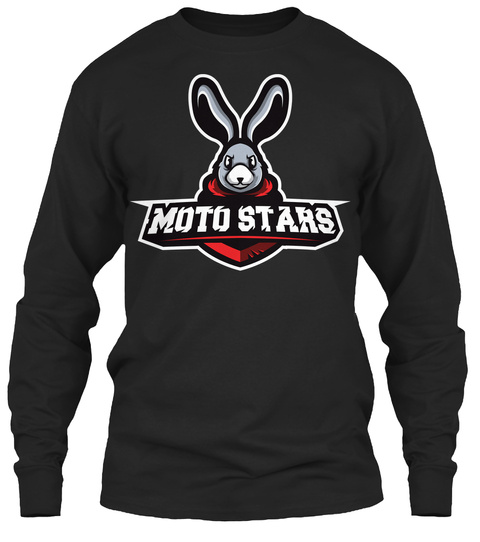 c33d03a126 Moto Stars Longsleeves - moto stars Products from Moto Stars