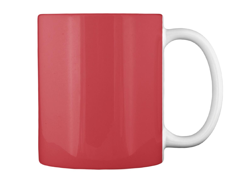 miniature 4 - Teespring Until Got First Chihuahua Mug - Ceramic