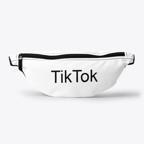 Free Tik Tok Followers   Free Tik Tok Fans Standard T-Shirt Front