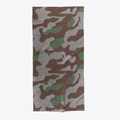 Wwii German Splittermuster 31 Camo Products From