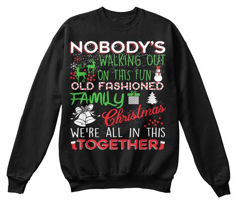 Family Christmas Shirts.Family Christmas Shirt Christmas Sweater