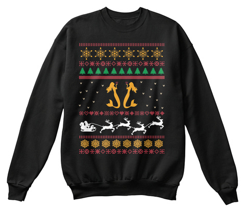 Best Ugly Christmas Sweater.Womens Best Ugly Cute Christmas Sweaters