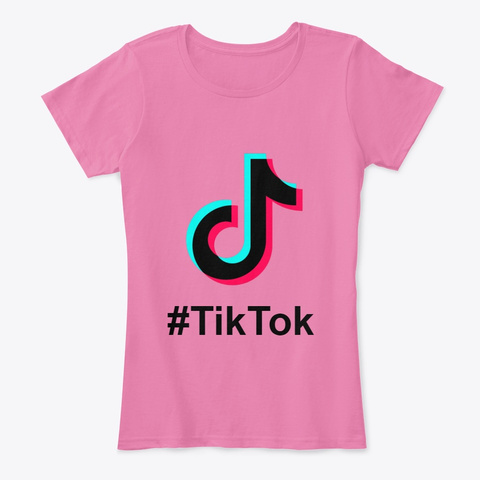 Tiktok Top Best Products from TShop | Teespring