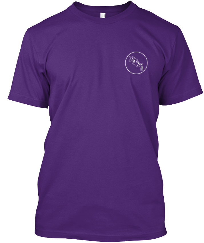 Scuba-Diver-Never-Mess-With-We-Know-Places-Where-No-Hanes-Tagless-Tee-T-Shirt thumbnail 14