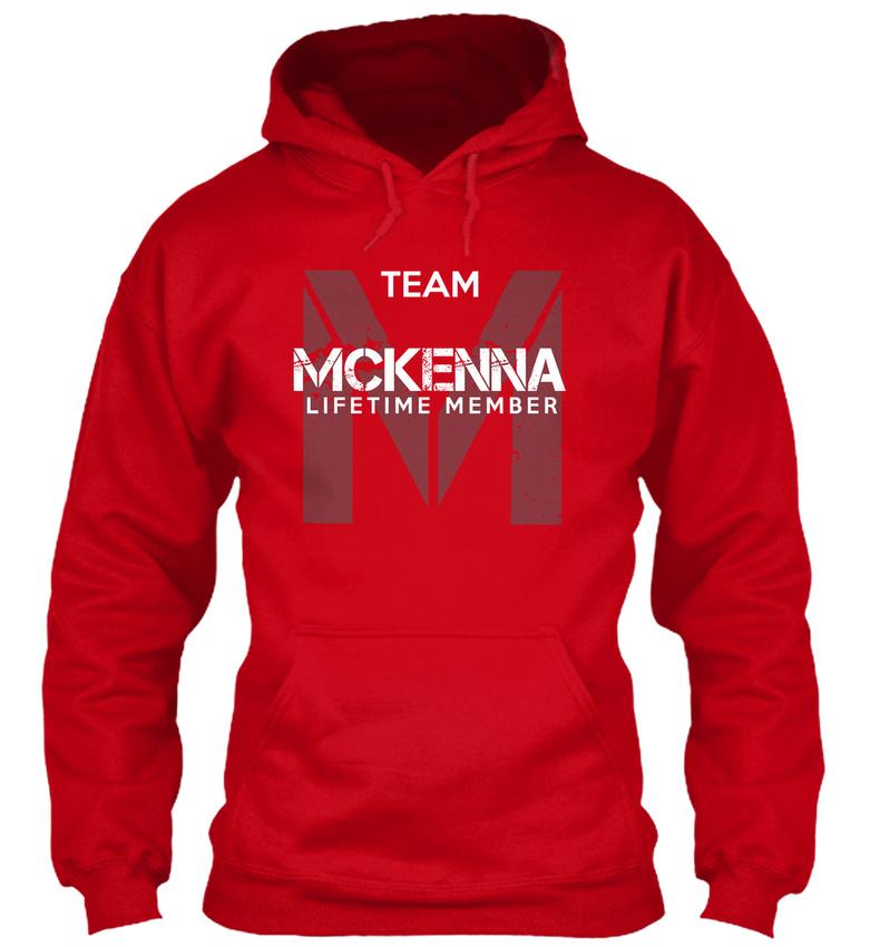 Off-the-rack-Mckenna-Team-Lifetime-Member-Gildan-Gildan-Hoodie-Sweatshirt