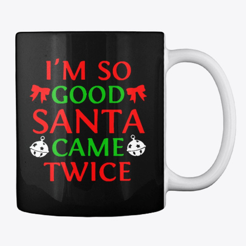 Christmas Coffee Mugs.Inappropriate Christmas Coffee Mugs Gift