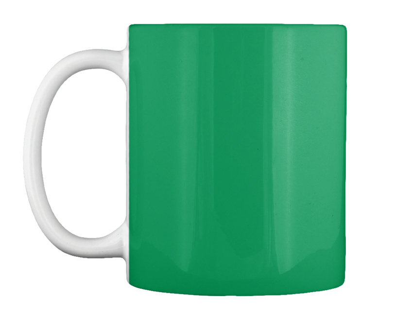 miniature 40 - Proud Pastor Wife - Sometimes The Man Who's Always There For Gift Coffee Mug