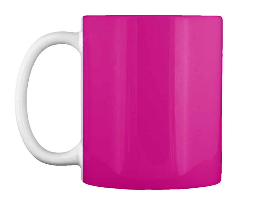miniature 12 - Only For My Wife - As A Husband I Give Heart To God And Have Gift Coffee Mug