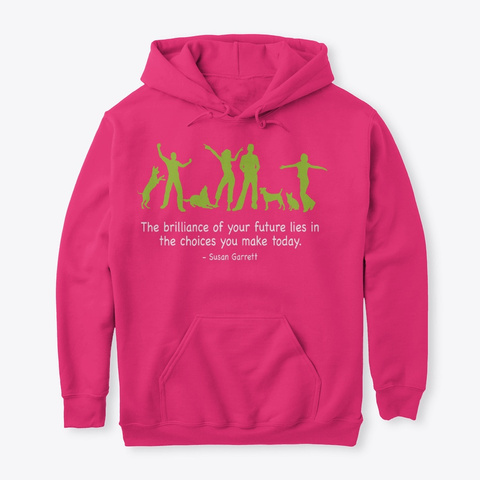 Ic Peeps Hoodies, Tees And Mugs Heliconia T-Shirt Front