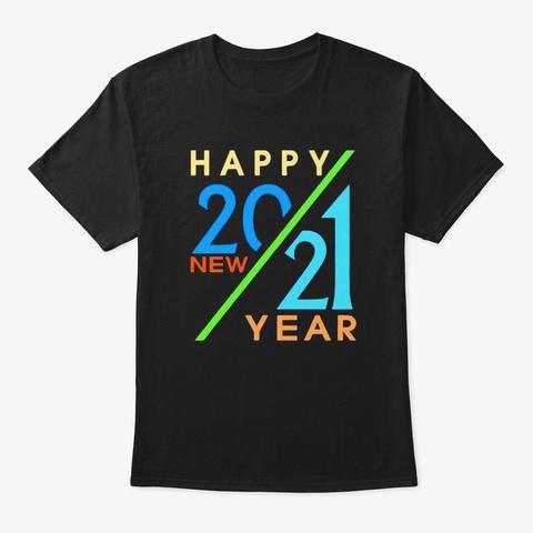 happy new year 2021 hello 2021 shirt