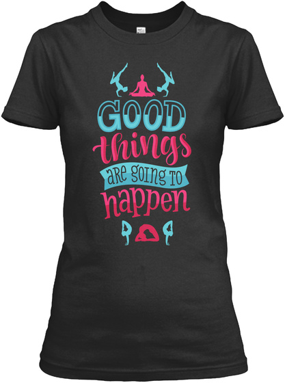 Yoga Shirts With Sayings Products From Yoga Love Teespring