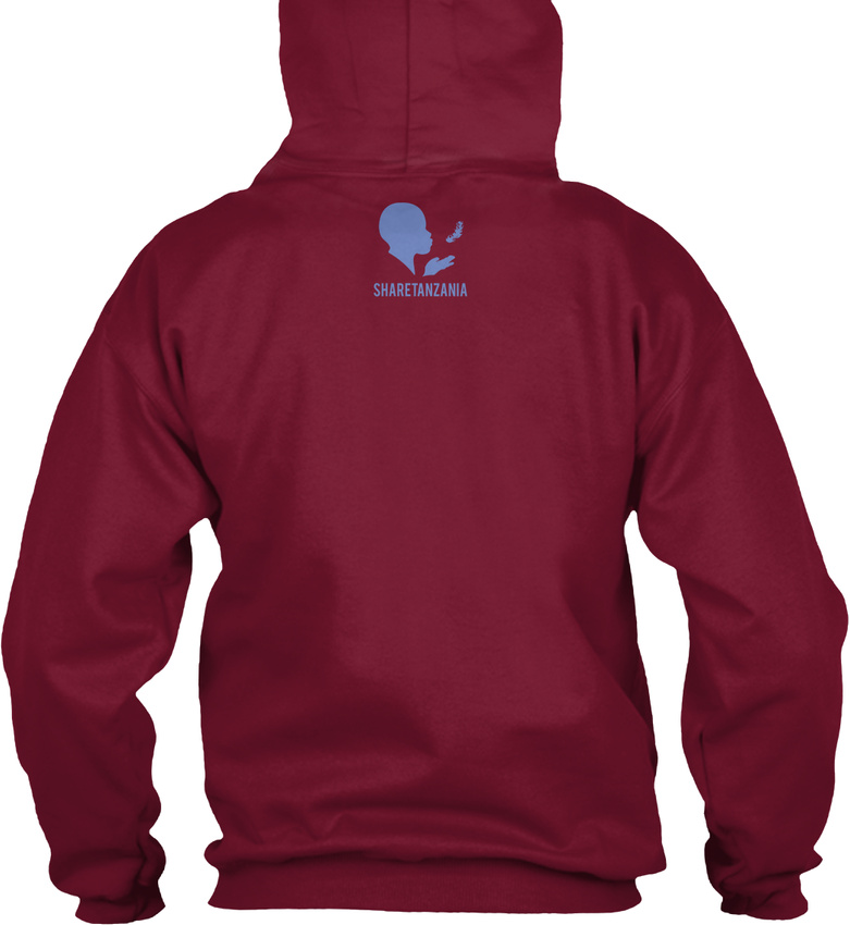 Meet Meet Meet You In The Field Front Range - Out Beyond Ideas Of Standard College Hoodie | Der neueste Stil