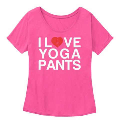 yoga quotes tee