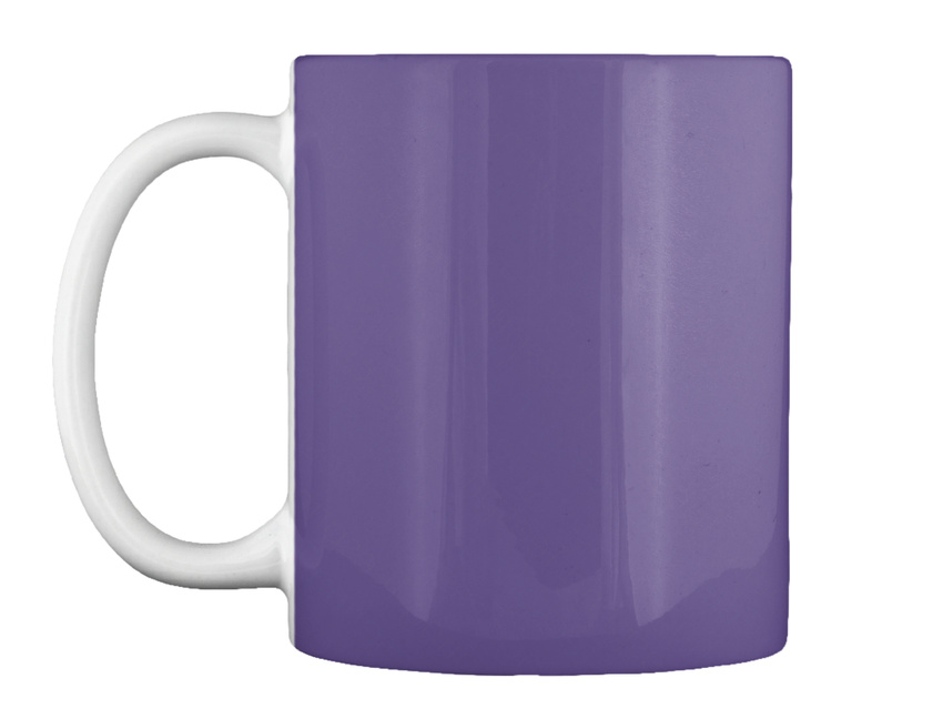 miniature 10 - Only For My Wife - As A Husband I Give Heart To God And Have Gift Coffee Mug