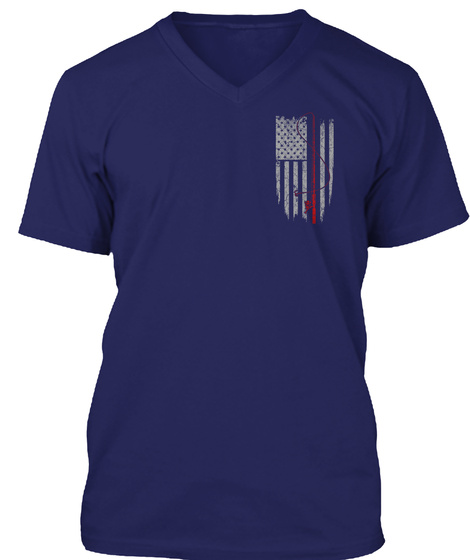 Download Fishing Usa Flag Products from Fishing Shirts | Teespring