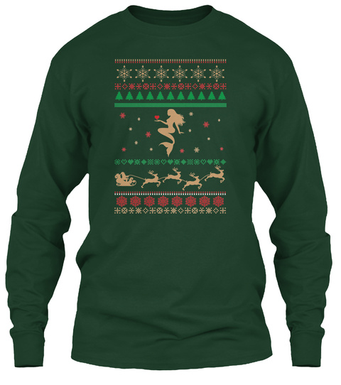Christmas Sweaters Cute.Cute Ugly Christmas Sweater And Hoodie