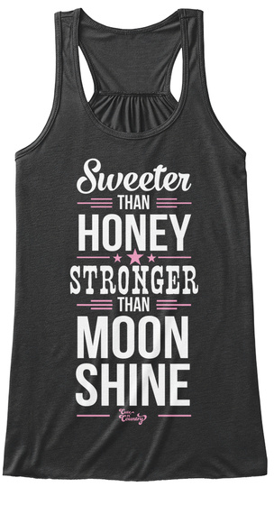 53a8d664e13766 Sweeter Than Honey... Products from Cute n  Country Tank Tops ...