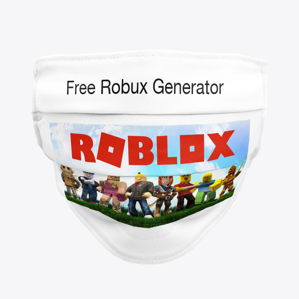 Get Free Robux Free Roblox Generator Products From Zipo