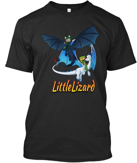 minecraft how to train your dragon little lizard