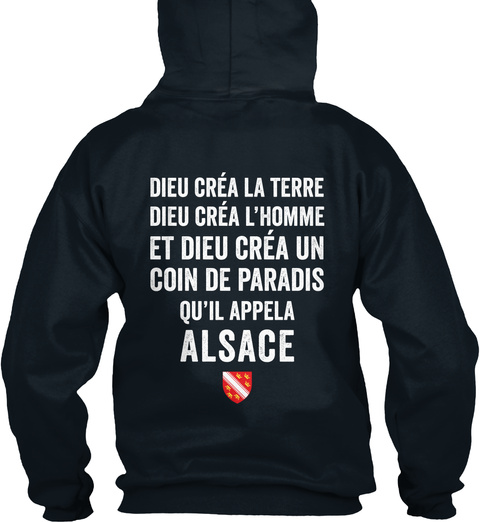 Jaime Lalsace